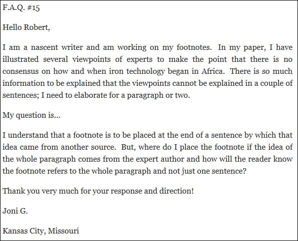 Footnote_Expert_Author_Paragraph